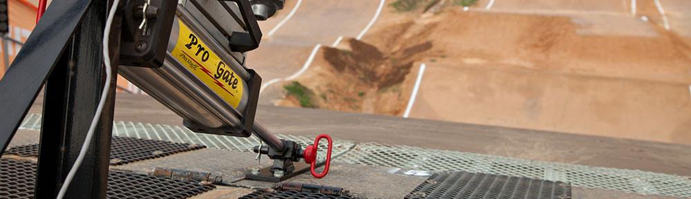 BMX South Africa