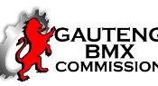 Gauteng BMX Commission