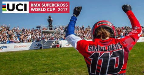 BMXSuperx2017